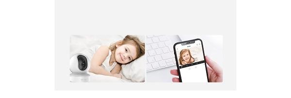 Tính năng đàm thoại 2 chiều camera-wifi-ezviz-cs-ty1-b0-1g2wf-1080p