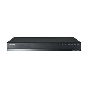 Đầu ghi hình 8 kênh IP Samsung Wisenet SRN-873S