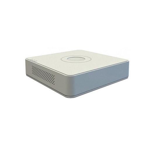 Đầu ghi hình 4 kênh IP Hikvision DS-7104NI-Q1