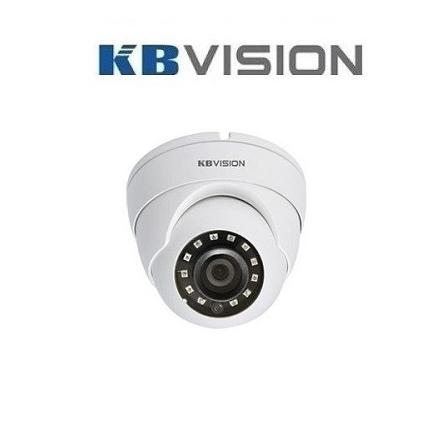 Kbvision KX-2K12C 4