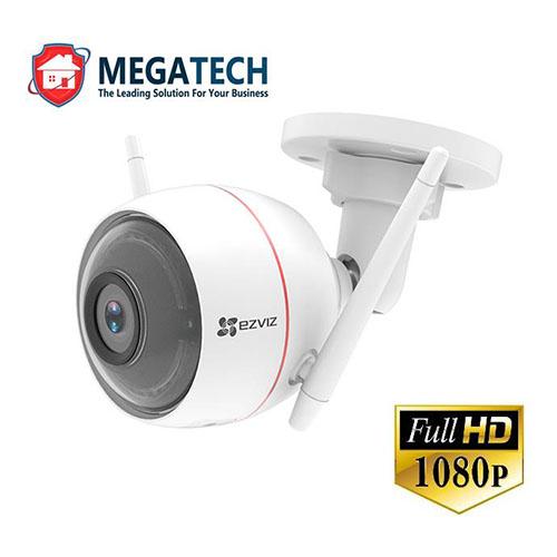 Camera Wifi Ezviz CS-CV310 1080P (C3W 1080P) 2.0 megapixel