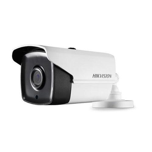 Camera Hikvision 2.0 Megapixel DS-2CE16D0T-IT3