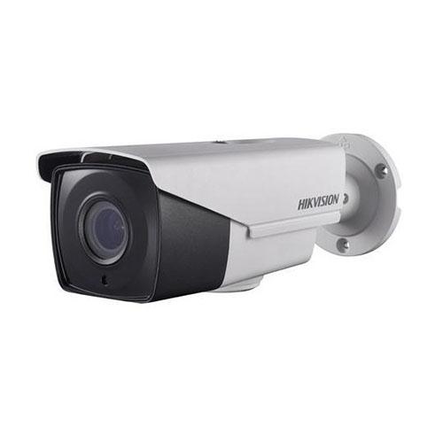Camera Hikvision DS-2CE16D8T-IT3Z 2.0 megapixel