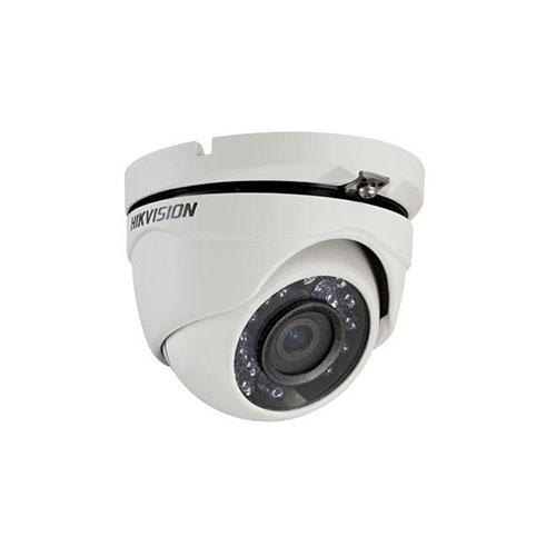 Camera Hikvision DS-2CE56D0T-IRM 2.0 megapixel