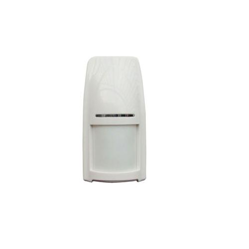 Hồng ngoại không dây ZicomZP-351