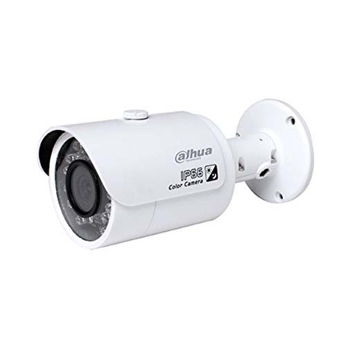 Camera IP Dahua 1.3 Megapixel IPC-HFW1120SP