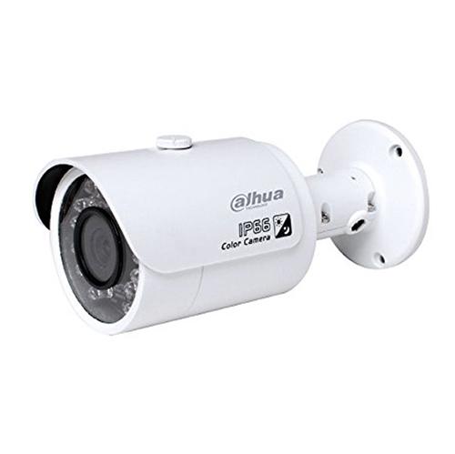 Camera IP Dahua 4.0 Megapixel IPC-HFW1431SP