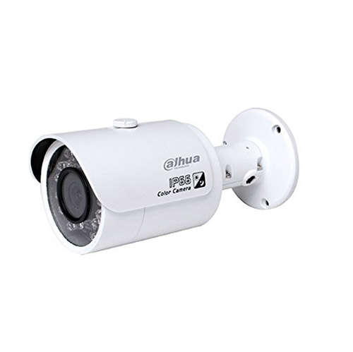 Camera IP Dahua 3.0 Megapixel IPC-HFW1320SP