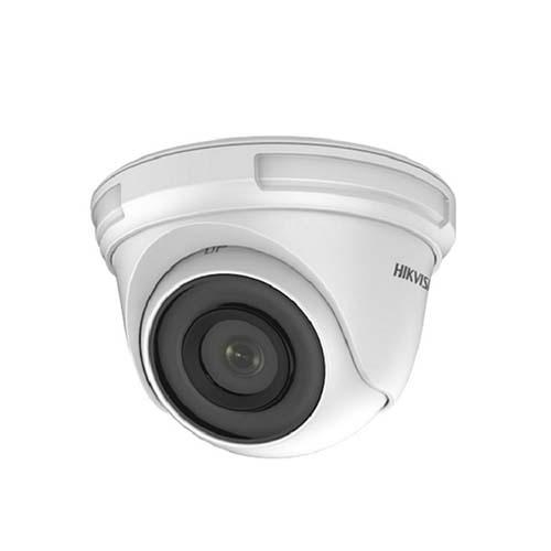 Camera IP Dome Hikvision DS-D3100VN 1.0 Megapixel