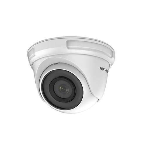 Camera IP Dome Hikvision DS-D3200VN 2.0 Megapixel