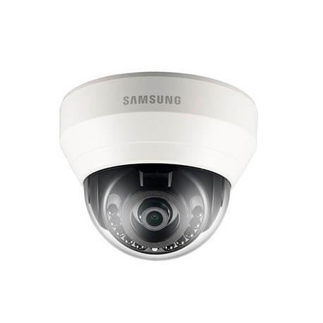 Camera IP Dome Samsung Wisenet SND-L6013R,2.0 megapixel