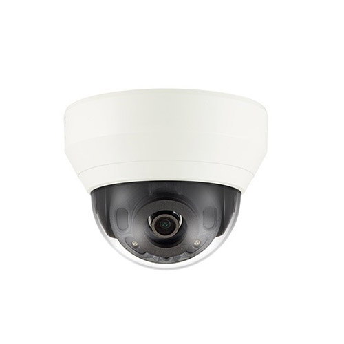 Camera IP Dome Samsung Wisenet QND-7020R