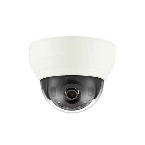 Camera IP Dome Samsung Wisenet QND-7030R