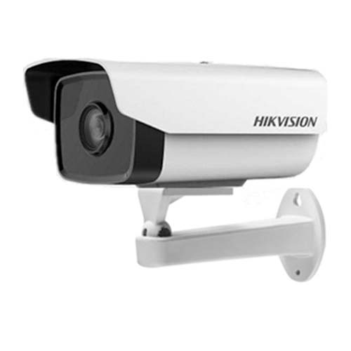 Camera IP Hikvision DS-2CD1201D-I3 1.0 Megapixel