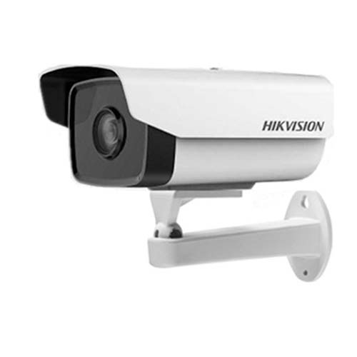 Camera IP Hikvision DS-2CD1201D-I5 1.0 Megapixel