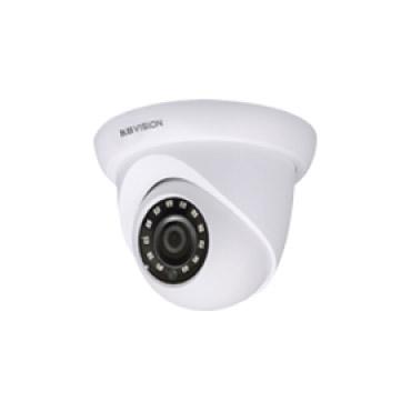 Camera IP Kbvision KX-1002N 1.0 Megapixel