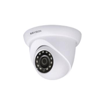 Camera IP Kbvision KX-2002N 2.0 Megapixel