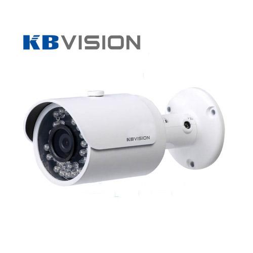 Camera IP Kbvision KX-2012N