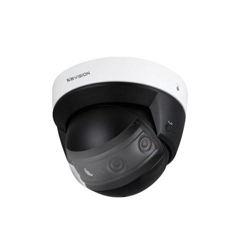 Camera IP Kbvision KX-2404MNL 2.0 Megapixel