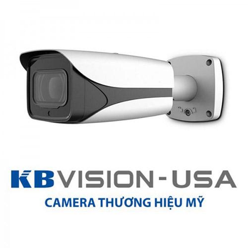 Camera IP Kbvision KX-8005iMN