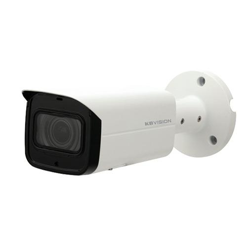 Camera IP Kbvision KX-4005N2 4.0 Megapixel
