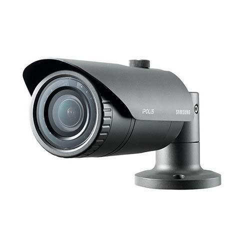 Camera IP Samsung Wisenet SNO-L6083R,2.0 MP