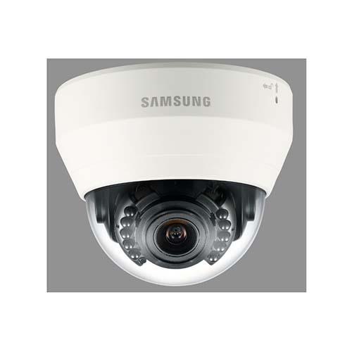 Camera IP Samsung Wisenet SND-L6083R
