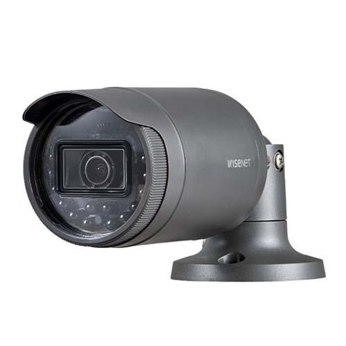 Camera IP Samsung Wisenet LNO-6010RVAP 2.0 megapixel