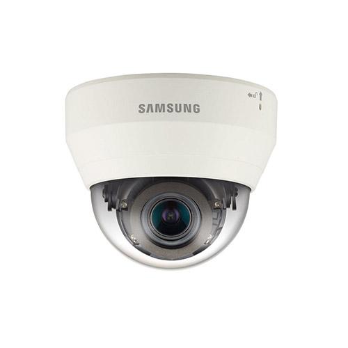 Camera IP Dome Samsung Wisenet QND-7080R