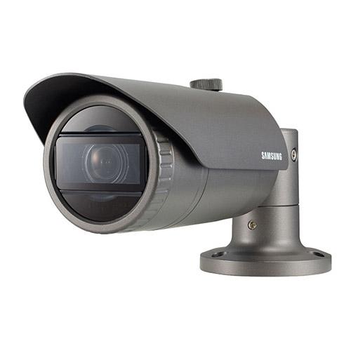 Camera IP Samsung Wisenet QNO-7080R
