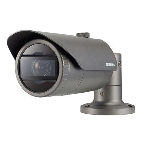 Camera IP Samsung Wisenet QNO-7010R
