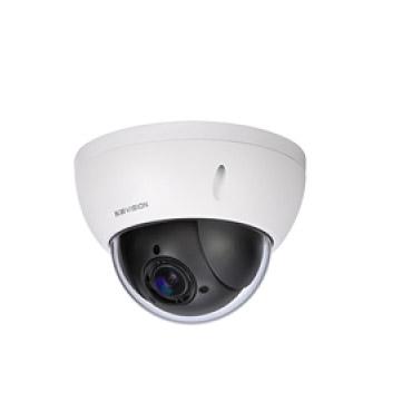 Camera IP Speed Dome Kbvision KX-2007sPN 2.0 Megapixel