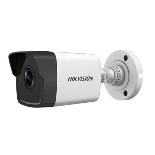 Camera IP Thân Hikvision DS-2CD1001-I 1.0 Megapixel