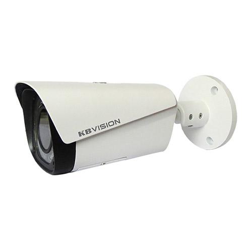Camera Kbvision KX-2005N