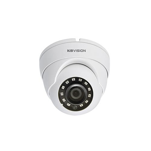 Camera KBVISION KX-2012S4 2.0 Megapixel