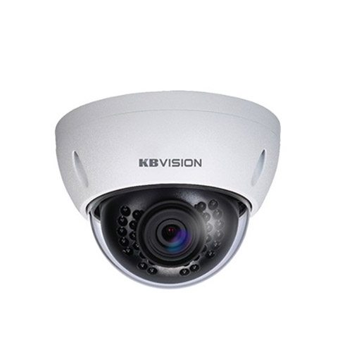 Camera Kbvision KX-3004AN