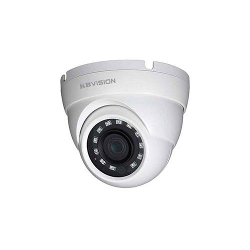 Kbvision KX-5012S4 5
