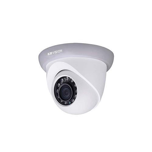 Camera IP Kbvision KX-Y1002N 1.0 Megapixel chính hãng