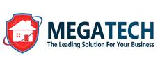 logo megatech dong nai