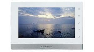 màn hình chuông cửa Kbvision KB-VDP01HN