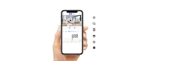 App phần mềm camera-wifi-ezviz-cs-ty1-b0-1g2wf-1080p